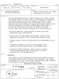 summary ideas for resume 82 best howard phillips lovecraft images on pinterest hp