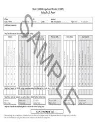 client communication log template forms fillable u0026 printable