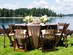 Wedding Venues Tacoma Wa Tacoma Wedding Venues Washington State Wedding Locations