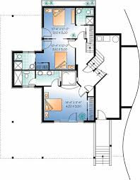 vacation house plans vacation homes house plans home decor ideas