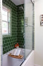 Small Bathroom Design Ideas Pinterest Colors 218 Best Bathroom Images On Pinterest Bathroom Ideas Home And