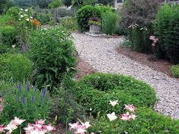 Landscaping Wood Chips by 526 Best Garden Beds Shade Only Images On Pinterest Shade