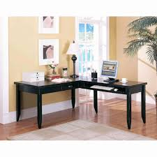 ameriwood home dakota l shaped desk with bookshelves espresso ameriwood l shaped desk unique ameriwood home dakota l shaped desk