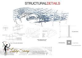 architectural layouts architectural layouts chino granda folio
