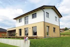 fassade architektur architektur ist nicht nur fassade urfahr umgebung meinbezirk at