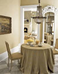 space saving dining table and chairs swarovski crystal chandelier