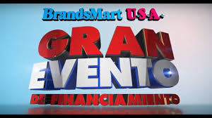 brandsmart black friday gran evento de financiemiento en brandsmart usa youtube