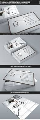 interior design business cards by xstortionist on deviantart business cards for a construction company made by ideal design