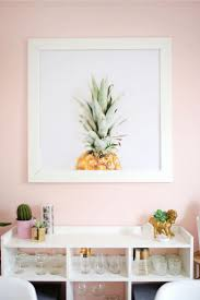 home decor essentials top 10 home decor essentials for the first time decorating virgins