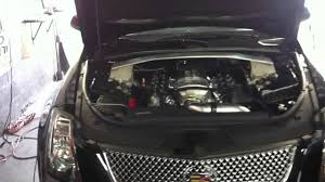 turbo cadillac cts v turbo cadillac ctsv 1000 rwhp tuned by formato of