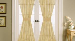stability drapery designs tags store curtains panel curtains uk
