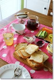 pat鑽e cuisine 居家 夏日的綠色餐桌 盛夏餐桌風景紀錄 s secret 閱讀生活