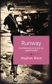 Great Places to Publish Personal Essays   Meghan Ward Meghan Ward Buy    Runway