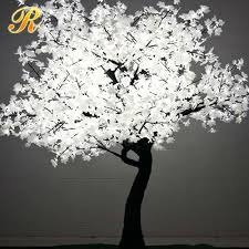 led maple tree led maple tree suppliers and manufacturers at