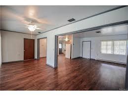 Bel Air Wood Flooring Laminate Listing 931 S Bel Air Drive Inverness Fl Mls 759082 Linda