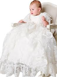 vintage christening gowns u0026 lace girls christening gowns sale