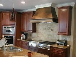metal kitchen cabinets for sale kitchen white kitchen cupboards dark kitchen countertops best
