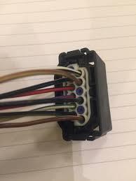 smg iii gear sensor strip rebuild bmw m5 forum and m6 forums
