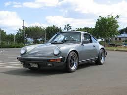 Porsche 911 Interior Color Codes 79 Best Porsche Colors Images On Pinterest Bb Porsche And