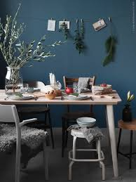 Dining Room Ikea 31 Best Spisestue Images On Pinterest Ikea Table Kitchen Dining