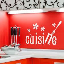 stickers meuble cuisine uni stickers meuble cuisine uni comparatif chauffage electrique with