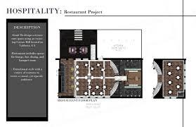 home interior design pdf interior design student portfolio exles