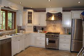 Home Depot Enhance Kitchen Cabinets Ideal Snapshot Of Kitchen Cabinets With Doors Easy Kitchen Cabinet