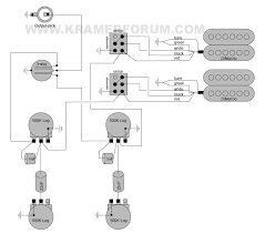 kramer wiring diagrams welcome to the kramer forum