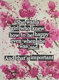 best 25 happy quotes ideas on she quotes grace