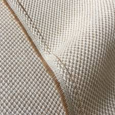 Eco Friendly Upholstery Aliexpress Com Buy Modern Heavy Linen Cotton Cloth Natural Woven