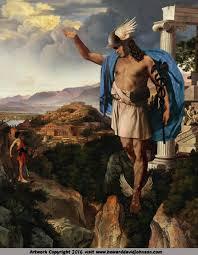 greek myths u0026 legends paintings of classical mythology and a