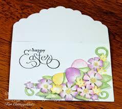 Easter Egg Quotes Cottageblog Easter Gift Card Holder