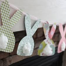 homemade easter decorations for the home homemade easter crafts with homemade easter crafts these easy
