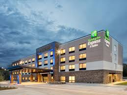 Peoria Il Zip Code Map by Find East Peoria Hotels Top 7 Hotels In East Peoria Il By Ihg
