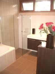 bathroom renovation ideas australia 71 best renovated bathrooms images on bathroom ideas