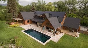 luxury home stuff blog goodacre u0026 company