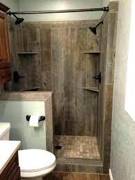 ideas for bathroom showers bathroom walk in shower ideas wearemodels co