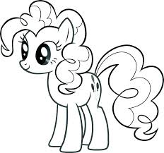 my little pony coloring pages cadence my little pony coloring pages rainbow dash gallery rainbow dash my