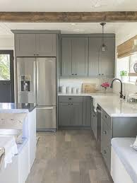 cheap kitchen countertops ideas kitchen countertop ideas on a budget