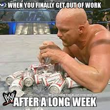 Cold Shoulder Meme - 10 funny stone cold steve austin memes cause stone cold said so