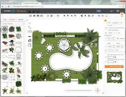 virtual home design site floorplanner house floor planner thestyleposts com