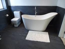 bathroom upgrades ideas update bathroom vanity bathroom remodel ideas and cost new