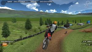 motocross bike videos hc dirt bike android apps on google play