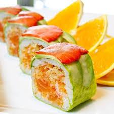 livraison cuisine 39 best livraison plateau images on tray restaurants