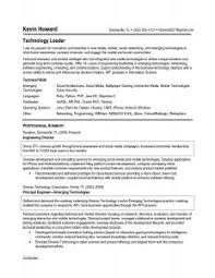Human Resource Sample Resume by Examples Of Resumes Example Resume For Job Templates Us