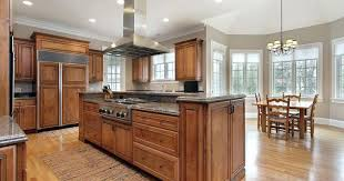 kitchen island price average cost small kitchen remodel medium size of kitchen remodel
