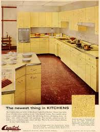 Interior Design Magazine Products Retro Kitchen Products And Ideas Renovation Capitol Nubbly228 0