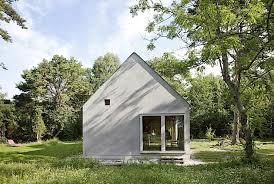 architektur ferienhaus hamra house ein gemütliches ferienhaus in schweden klonblog
