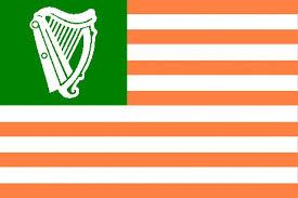 irish american flag by 2y1y1z2 on deviantart