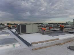 Carport Canopy Costco Costco Roofing Roofing Decoration